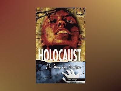 Holocaust av Dee Phillips