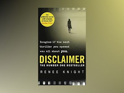 Disclaimer av Renee Knight