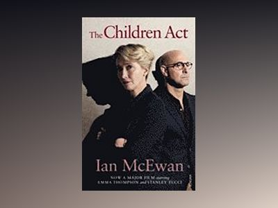 The Children Act (Film Tie-In) av Ian McEwan