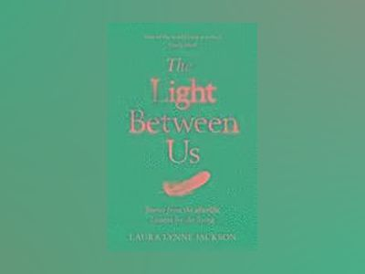 The Light Between Us av Laura Lynne Jackson
