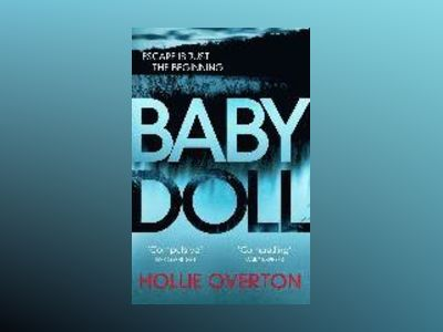 Baby doll - the twisted richard and judy book club thriller av Hollie Overton
