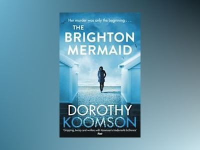 The Brighton Mermaid av Dorothy Koomson