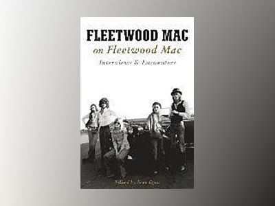 Fleetwood Mac On Fleetwood Mac av Sean Egan
