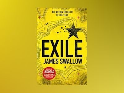 Exile av James Swallow
