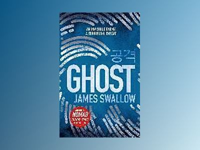 Ghost av James Swallow