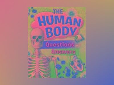 Human Body Questions And Answers av Thomas Canavan