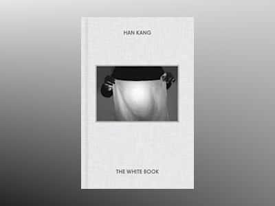 The White Book av Han Kang