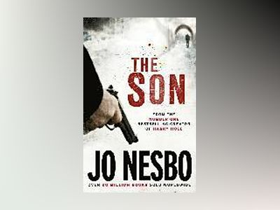The Son av Jo Nesbö
