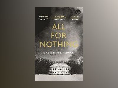All for nothing av Walter Kempowski