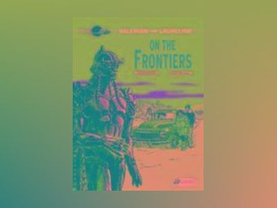 On the Frontiers av Pierre Christin