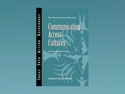 Communicating Across Cultures av CCL