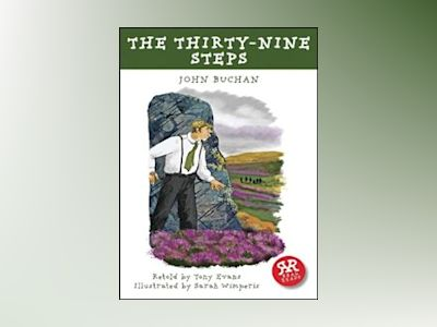 Thirty-nine steps, the av John Buchan