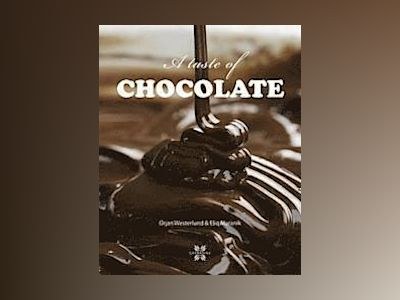 A taste of Chocolate av Eliq Maranik