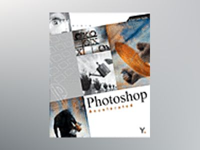 Photoshop CS Accelerated: A Full-Color Guide av Youngjin.com