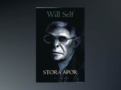 Stora apor : roman av Will Self