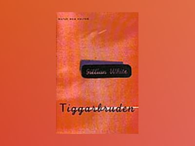 Tiggarbruden av Gillian White