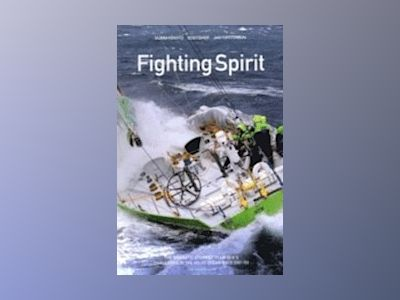 Fighting Spirit-engelsk av Bob Fisher