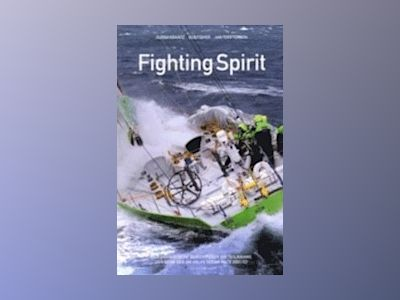 Fighting Spirit-tysk av Bob Fisher