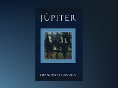 Jupiter av Francisco Gavidia