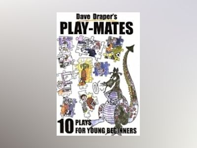 PLAY-MATES for young beginners av Dave Draper