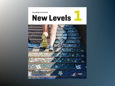 New Levels 1 Elevbok av Bryan Stephens