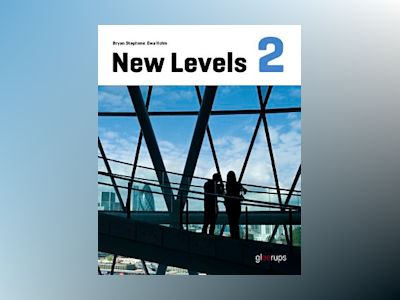 New Levels 2 Elevbok av Bryan Stephens