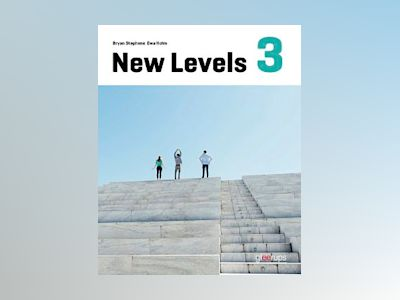New Levels 3 Elevbok av Bryan Stephens