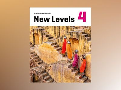 New Levels 4, elevbok av Bryan Stephens