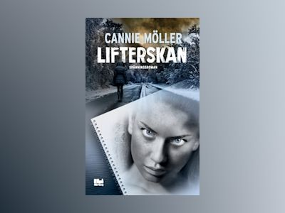Lifterskan av Cannie Möller