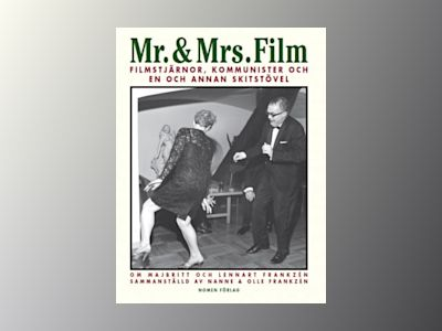 Mr. & Mrs. Film av Olle Frankzén