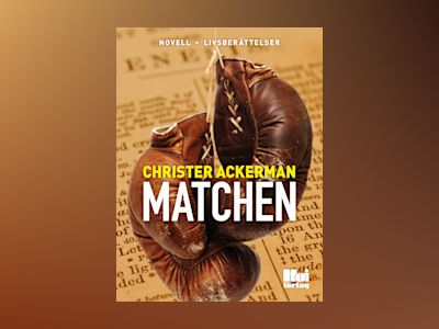 Matchen av Christer Ackerman
