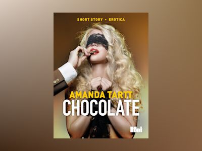 Chocolate av Amanda Tartt