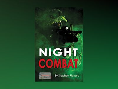 Night Combat av Stephen Rickard