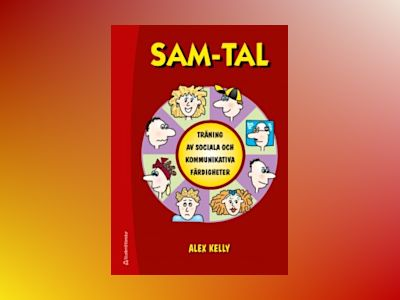 SAM-TAL av Alex Kelly