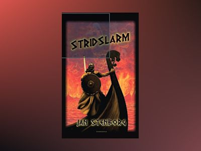 Stridslarm av Jan Stenborg