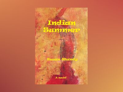 Indian Summer av Susan Shandy