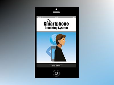 The smartphone coaching system av Oskar Andermo