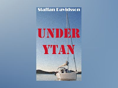 Under ytan av Staffan Davidsson