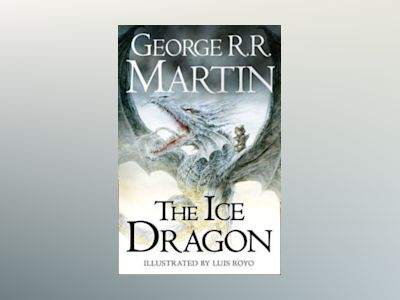 The Ice Dragon av George RR Martin