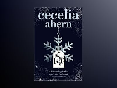 The Gift av Cecelia Ahern