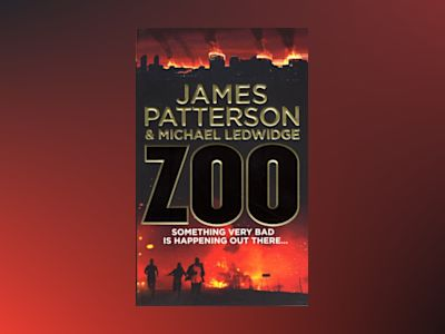Zoo av James Patterson