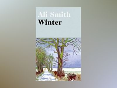 Winter av Ali Smith