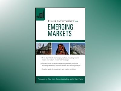 Fisher Investments on Emerging Markets av Fisher Investments