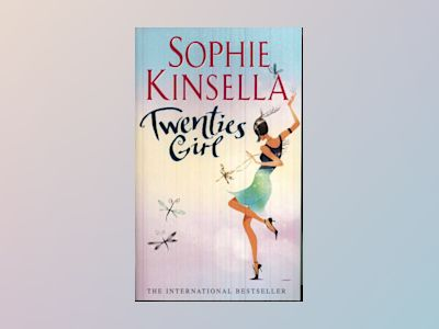 Twenties Girl av Sophie Kinsella