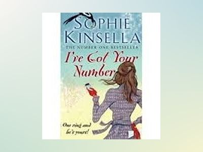 I've Got Your Number av Sophie Kinsella
