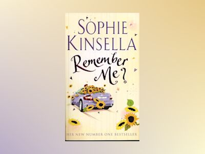 Remember Me? av Sophie Kinsella