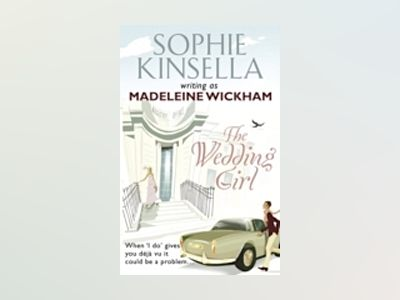 The Wedding Girl av Sophie Kinsella