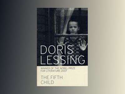The Fifth Child av Doris Lessing