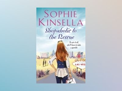 Shopaholic to the Rescue av Sophie Kinsella