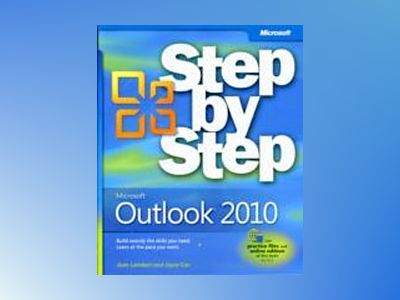Microsoft Outlook 2010 Step by Step av Joan Lambert